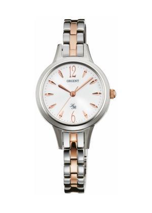 ORIENT Women Wrist Watch FQC14002W0