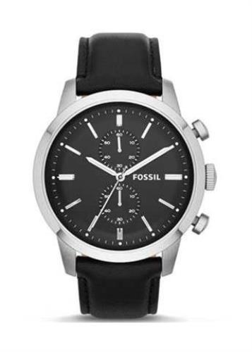 FOSSIL Wrist Watch FS4866