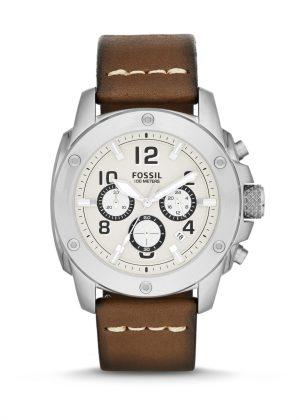 FOSSIL Gents Wrist Watch Model MACHINE FS4929