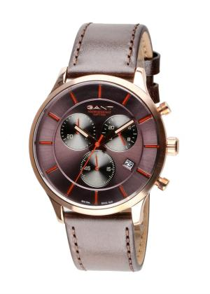 GANT Mens Wrist Watch GTAD00201299I