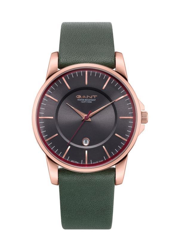 GANT Mens Wrist Watch GTAD00401599I