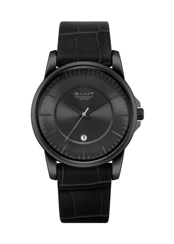 GANT Mens Wrist Watch GTAD00401699I