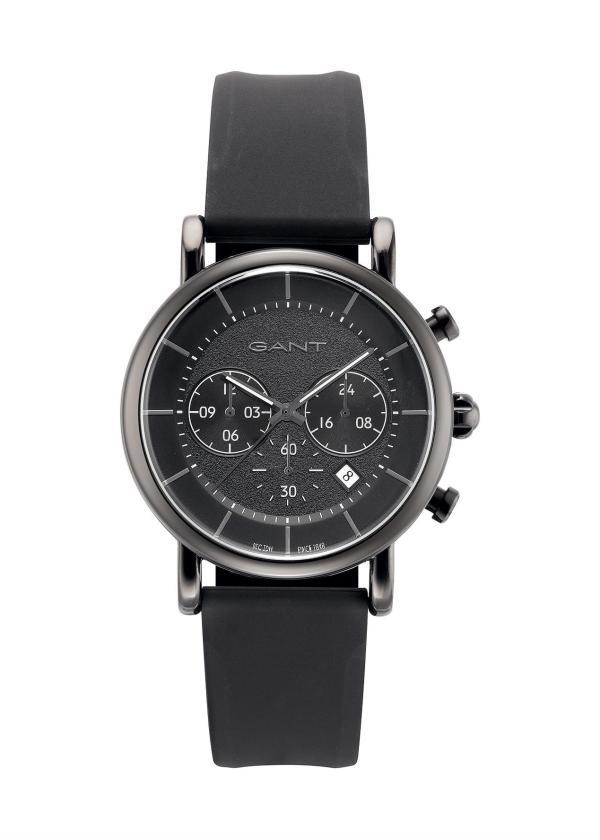 GANT Mens Wrist Watch GTAD00701099I