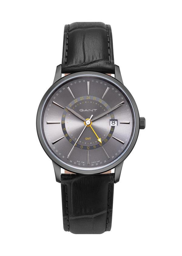 GANT Mens Wrist Watch GTAD02600999I
