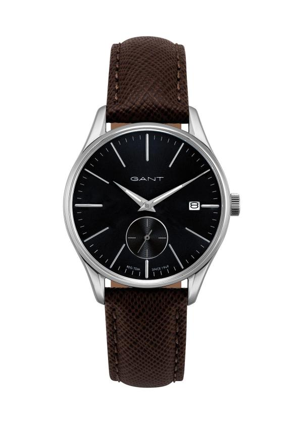 GANT Mens Wrist Watch GTAD06700799I