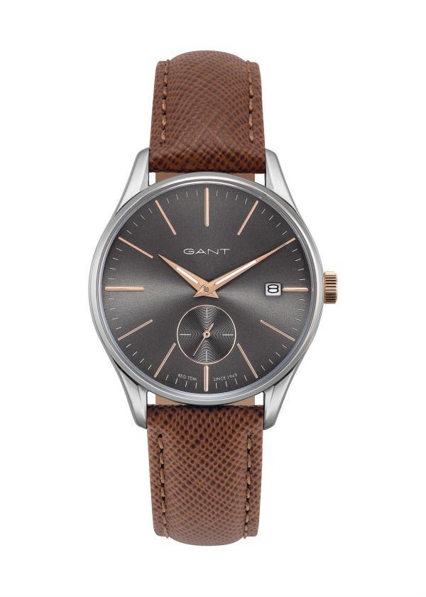 GANT Mens Wrist Watch GTAD06700899I