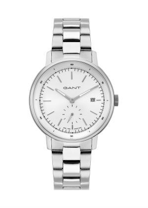 GANT Mens Wrist Watch GTAD08400499I