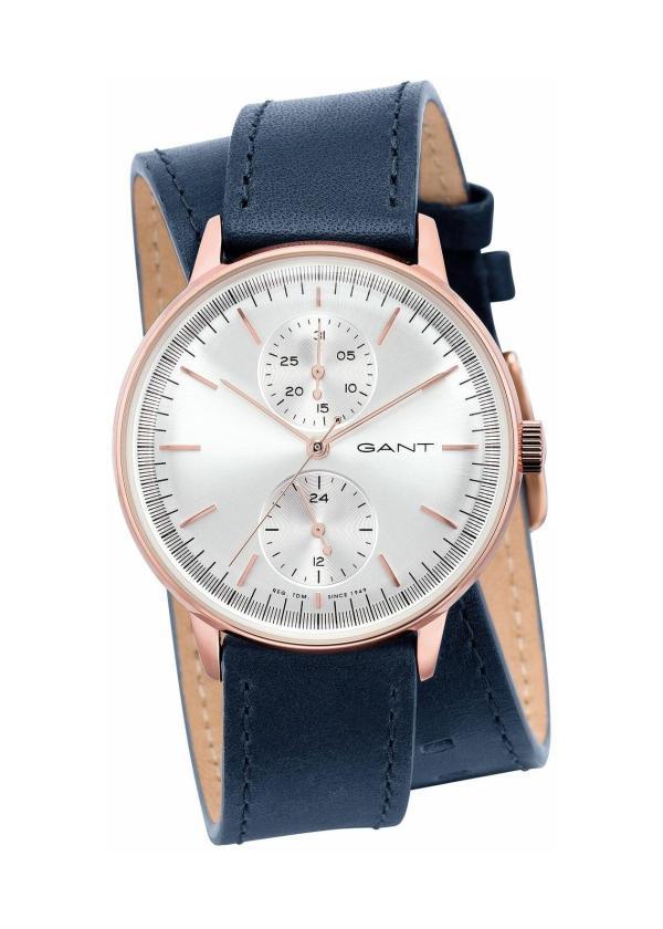 GANT Women Wrist Watch GTAD09000699I