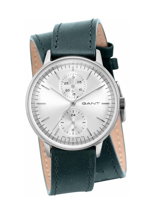 GANT Women Wrist Watch GTAD09000899I