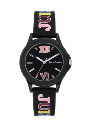 JUICY COUTURE Women Wrist Watch JC/1003BKBK