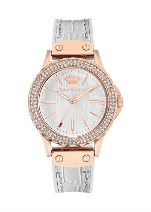 JUICY COUTURE Women Wrist Watch JC/1008RGWT