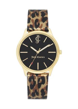 JUICY COUTURE Women Wrist Watch JC/1014GPLE