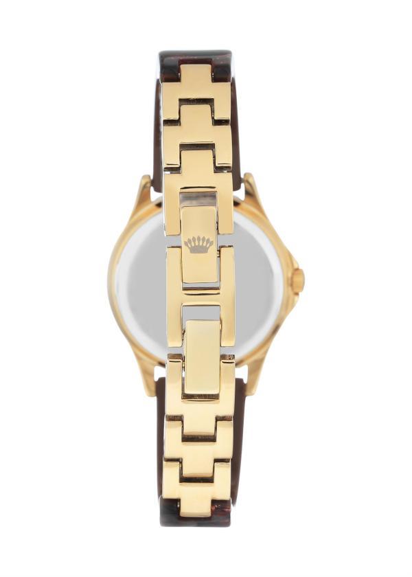 JUICY COUTURE Women Wrist Watch JC/1068BKBN