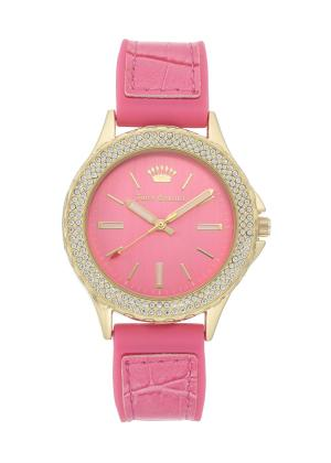 JUICY COUTURE Women Wrist Watch JC/1112HPHP