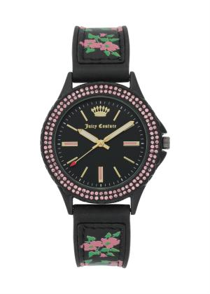 JUICY COUTURE Women Wrist Watch JC/1112PKFL