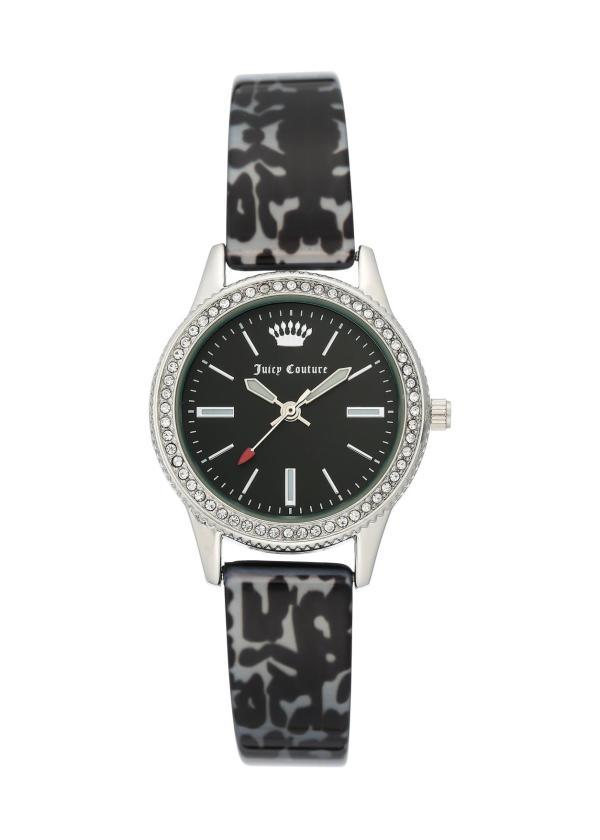 JUICY COUTURE Women Wrist Watch JC/1114BKLE
