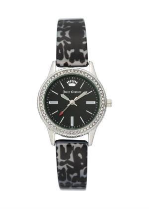 JUICY COUTURE Women Wrist Watch JC/1114BKLE