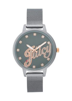 JUICY COUTURE Women Wrist Watch JC/1122GYGY
