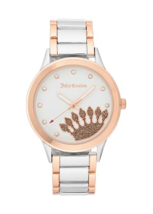 JUICY COUTURE Women Wrist Watch JC/1126WTRT