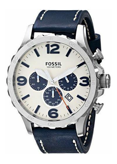 FOSSIL Wrist Watch JR1480