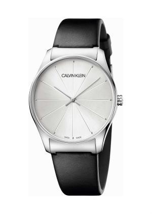 CK CALVIN KLEIN Gents Wrist Watch Model CLASSIC K4D211C6