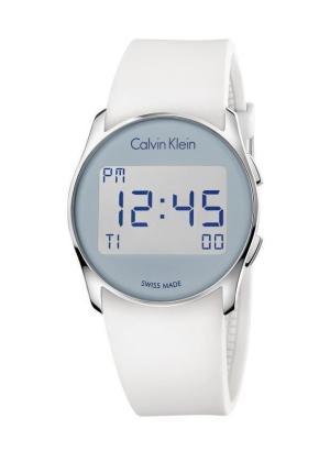 CK CALVIN KLEIN Unisex Wrist Watch Model FUTURE K5B23UM6