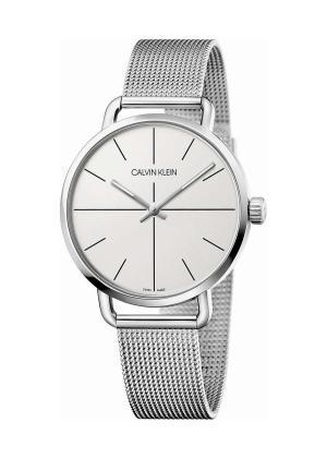 CK CALVIN KLEIN Gents Wrist Watch Model EVEN K7B21126