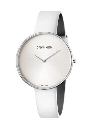 CK CALVIN KLEIN Ladies Wrist Watch Model FULL MOON K8Y231L6