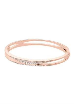 MICHAEL KORS Jewellery Item MKJ6738791