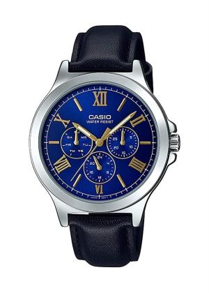 CASIO Gents Wrist Watch MTP-V300L-2A