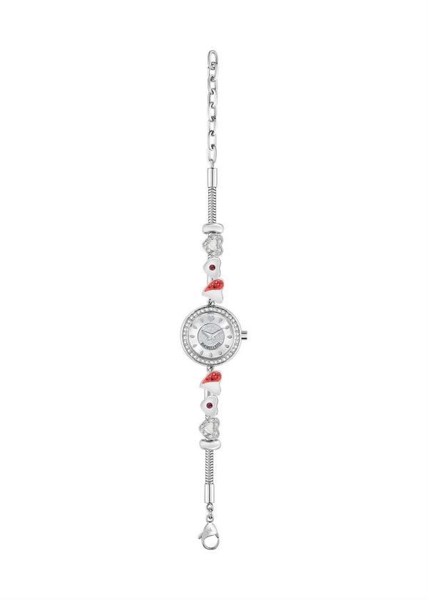 MORELLATO TIME Ladies Wrist Watch Model DROPS R0153122515