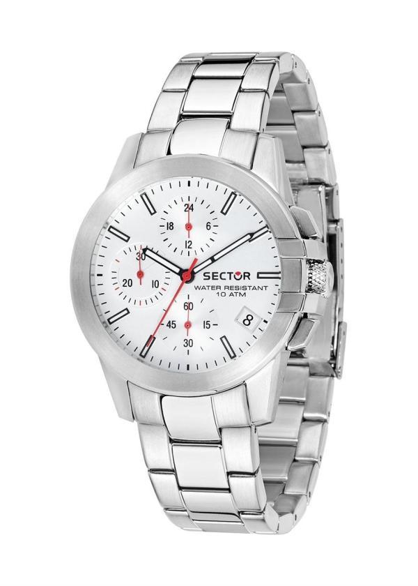 SECTOR NO LIMITS Ladies Wrist Watch Model 480 R3273797502