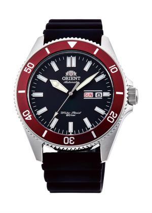 ORIENT Mens Wrist Watch RA-AA0011B19B