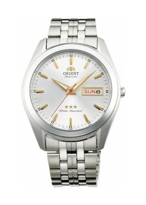 ORIENT Mens Wrist Watch RA-AB0033S19B