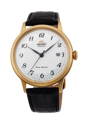 ORIENT Mens Wrist Watch RA-AC0002S10B