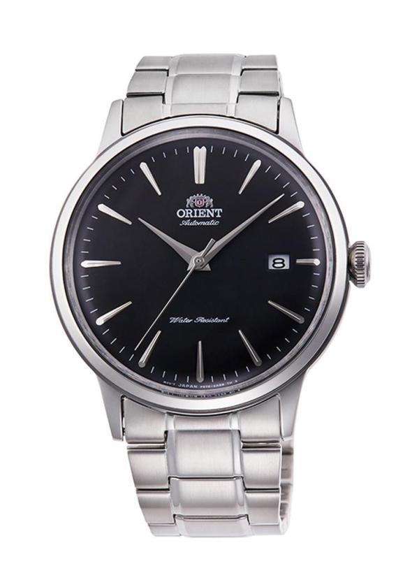 ORIENT Mens Wrist Watch RA-AC0006B10B