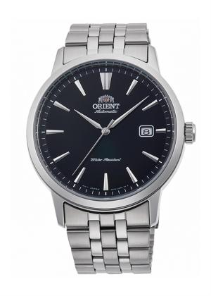 ORIENT Mens Wrist Watch RA-AC0F01B10B