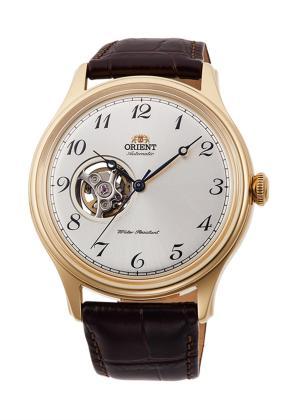 ORIENT Mens Wrist Watch RA-AG0013S10B