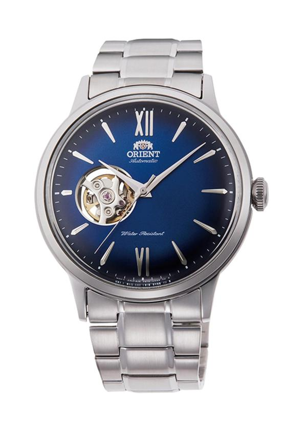 ORIENT Mens Wrist Watch RA-AG0028L10B