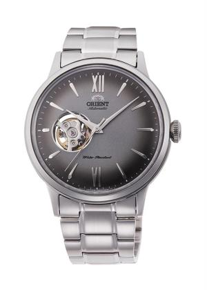 ORIENT Mens Wrist Watch RA-AG0029N10B