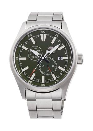 ORIENT Mens Wrist Watch RA-AK0402E10B