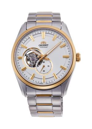 ORIENT Mens Wrist Watch RA-AR0001S10B