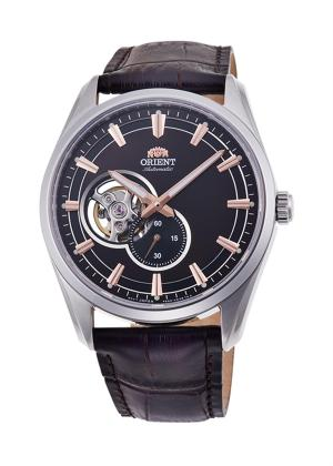 ORIENT Mens Wrist Watch RA-AR0005Y10B