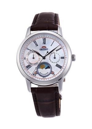 ORIENT Women Wrist Watch RA-KA0005A10B