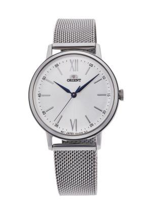 ORIENT Mens Wrist Watch RA-QC1702S10B