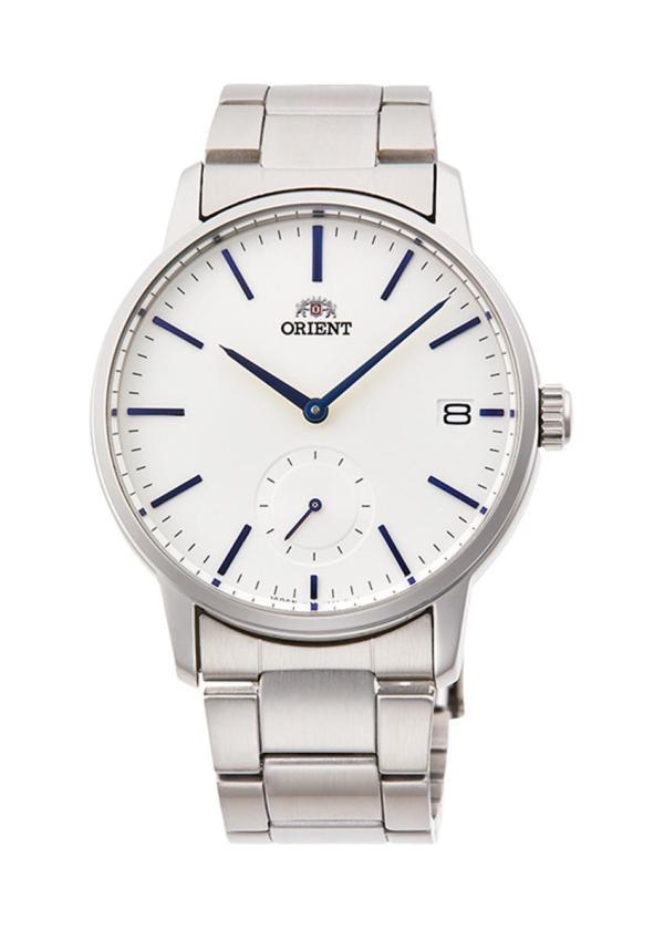ORIENT Mens Wrist Watch RA-SP0002S10B