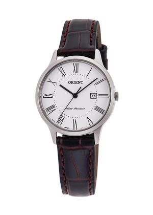 ORIENT Women Wrist Watch RF-QA0008S10B