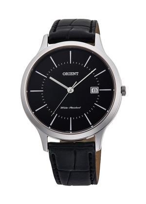 ORIENT Mens Wrist Watch RF-QD0004B10B