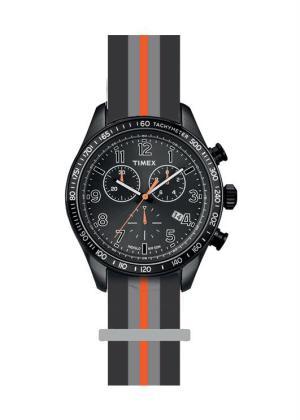 TIMEX Wrist Watch Model KALEIDOSCOPE T2P183CB