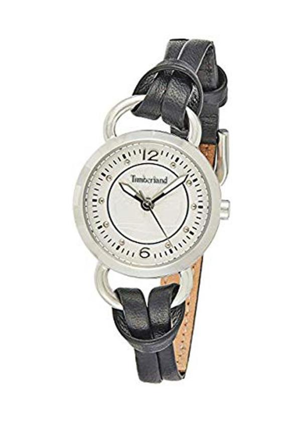 TIMBERLAND Women Wrist Watch Model Roslindale TBL.15269LS/01